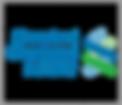 Standard_Chartered_Bank-logo-B745F3D336-