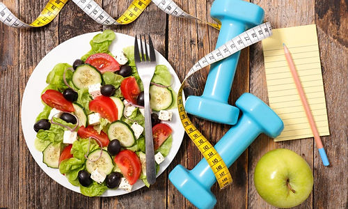 dieta-ejercicio-1024x683.jpg