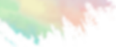 Layer 8 copy.png