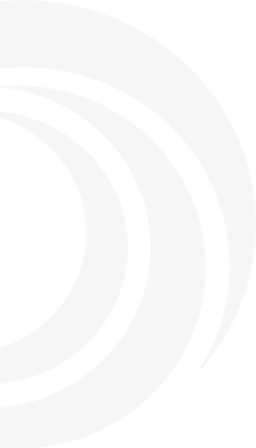 Icon Logo Transparent.png