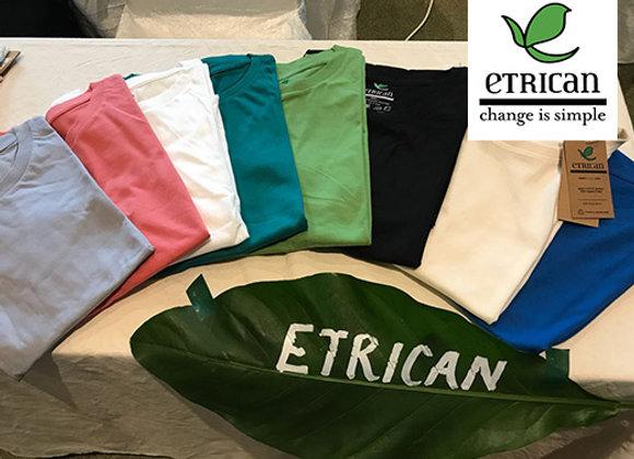 Etrican