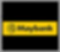maybank-company-brand-logo-3376a67317f36