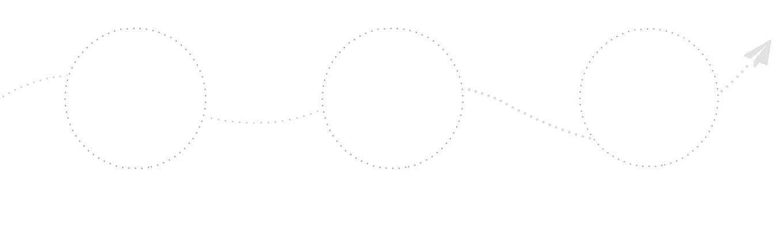 circle-copy.jpg