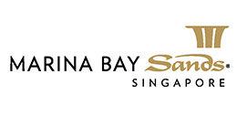 marina_bay_sands_sigapore_logo.jpg