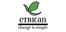 Etrican_Logo_highres.jpg