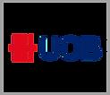 1280px-UOB_Logo_SVG.png