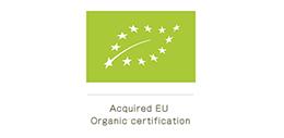 eu-organic.png
