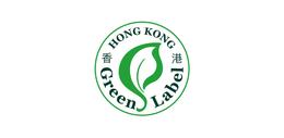 honkong.png