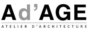 logo AD'AGE.jpg
