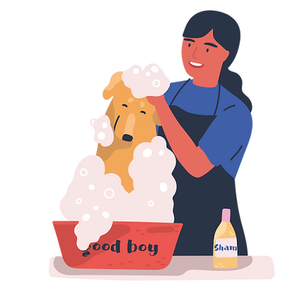 Graphic_DogBather.png