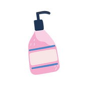 Graphic_PinkBottle.png