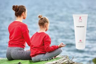 FB Feu yoga 08.05.191.png