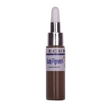 Scalp 4 - 10 ml