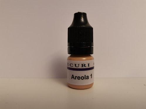 Areola 1