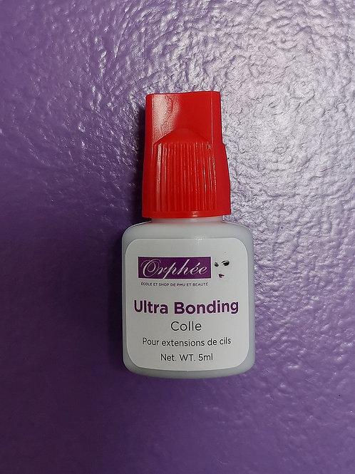 Colle Ultra Bonding