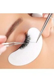 Patchs Hydrogel n°1 by Star Lashes World