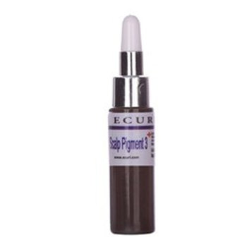 Scalp 3 - 10 ml