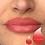 Thumbnail: Xtreme Ombre lips - Tropicana