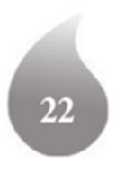Razor pigment 22 - 10 ml