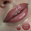 Thumbnail: Xtreme Ombre lips - Wild Ginger
