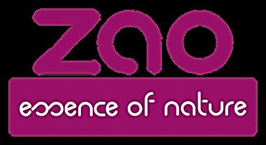 Zao logo.png