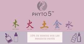 Décembre_19_offre_produit_instittut.PNG