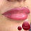 Thumbnail: Xtreme Ombre lips - Red Passion