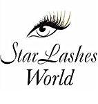 Star lashes.jpg