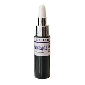Razor Scalp 1.2 - 10 ml
