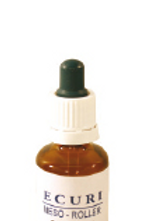Acide Glycolique Meso-Roller