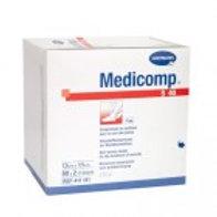 Medicomp Compresses en Non-Tissé