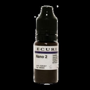 Nano 2  10ml