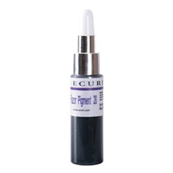Razor pigment 20 - 10 ml
