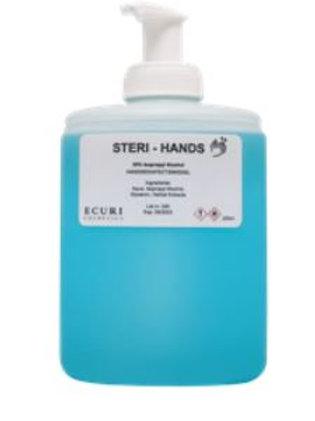Steri-Hands 250ml