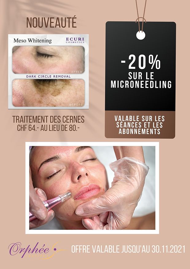 -20% SUr le microneedling.png