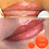 Thumbnail: Xtreme Ombre lips - Cool Stop