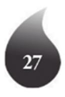 Razor pigment 27 - 10 ml
