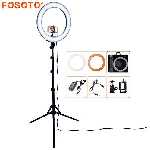 Lampe Photographique et de Travail