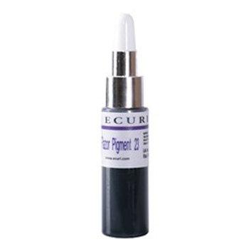 Razor pigment 23 - 10 ml