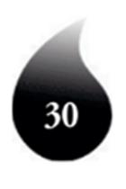 Razor pigment 30 - 10 ml