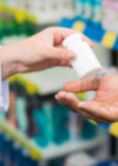 medicament, maladie metabolique