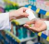 על שימוש יתר בתרופות והשפעתם על בריאות הציבור