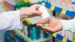 שאלה: לקחתי אנטיביוטיקה ואמרו לי שאני צריכה לקחת פרו-ביוטיקה, מה את ממליצה לי?