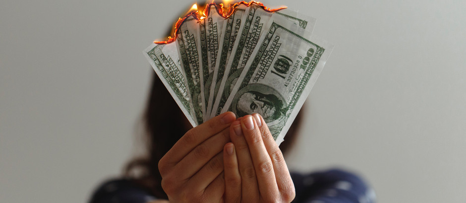 Do you feel like you may be overpaying for your insurance policy?