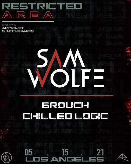 BACK - RA - SAM WOLFE.jpg