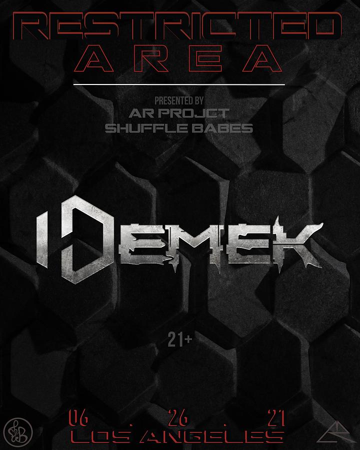 BACK - FLYER - RESTRICTED AREA -01.png