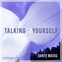 Talking to Yourself cover art.jpg