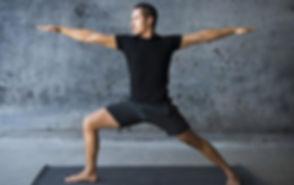 man-yoga-warrior-1132x670.jpg