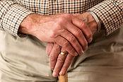 protection de retraite