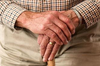Retirement Protection